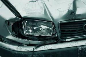 Accidentes de Tráfico en León